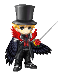 The Amazing Top_Hat's avatar