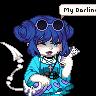 -Kai Koi Fish-'s avatar