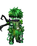 -Poca V3-'s avatar