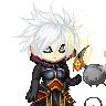 Autsura Blood's avatar