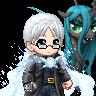 Kain Tycho Draygon's avatar