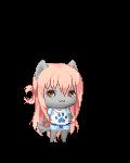 KingdomDoom's avatar