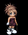 -SOF- Emmii's avatar