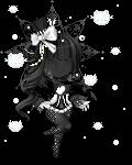 kalinkachu's avatar