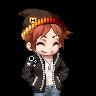 Azreal290's avatar
