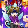 astraiaempress's avatar