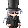 Perisus's avatar