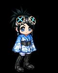 SilverRose515's avatar