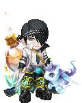 xSanT's avatar