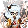 Raphsona's avatar