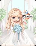pinklizzy101's avatar