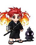 Takeo Himura's avatar