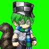 Thechemist57's avatar