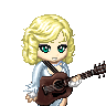 Reiomi's avatar