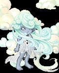 Petit_Nuage_Gris's avatar