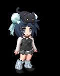 MikoYume-chan