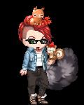 bcimkary_'s avatar