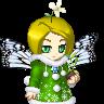 child_of_nature's avatar