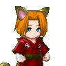Ryu Sadaki's avatar
