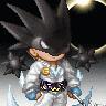 DREICO.H.G's avatar