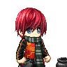 sasuke_2254's avatar