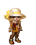 scarecrow whiskey's avatar