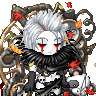 chouran's avatar