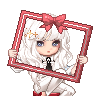 Healing Heart Musician's avatar