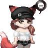 Natural Born Freak's avatar