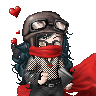 Nihity's avatar
