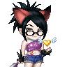 serenaity56023's avatar