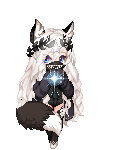 stardustsparklesangel's avatar