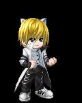 I  LUV_V_V PI_E's avatar