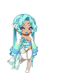 Rikiu-Ann-Sonata's avatar