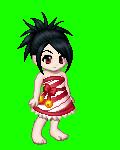 Silent_Usagi_XxX's avatar