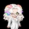 puddipea's avatar