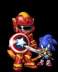 andrew4455's avatar
