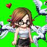 deguchan's avatar
