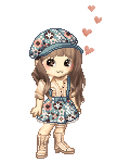 maka1122's avatar