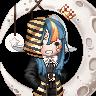 YullenUke's avatar