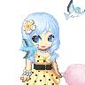 XxXToxic_AliceXxX's avatar