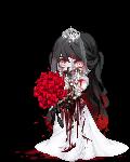 Violet-Shay