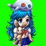 Aqua_34's avatar