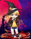Shiki The Vampire's avatar