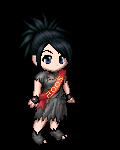 Kain-Senpai's avatar
