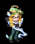 WolvenMoon's avatar