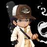 ProperGentleman's avatar