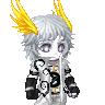 Erratic Elir's avatar