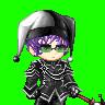Jeaster's avatar
