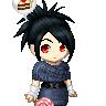 Saya Aurion's avatar